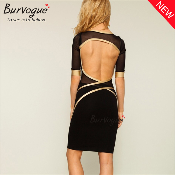 bodycon-party-dress-wholesale