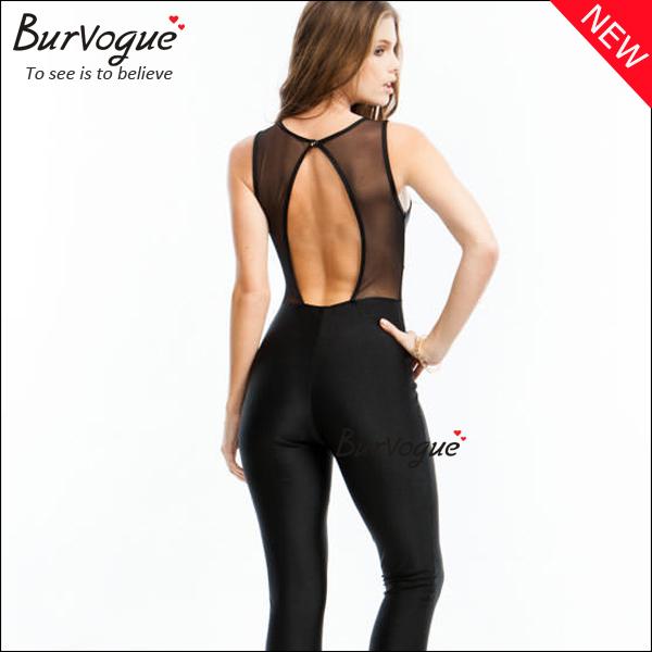 bodycon-jumpsuit-women