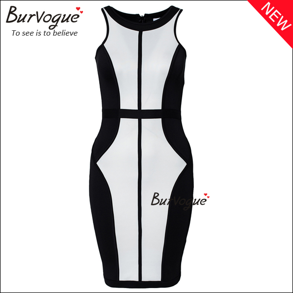 Women-Dress-Apparel-Wholesale
