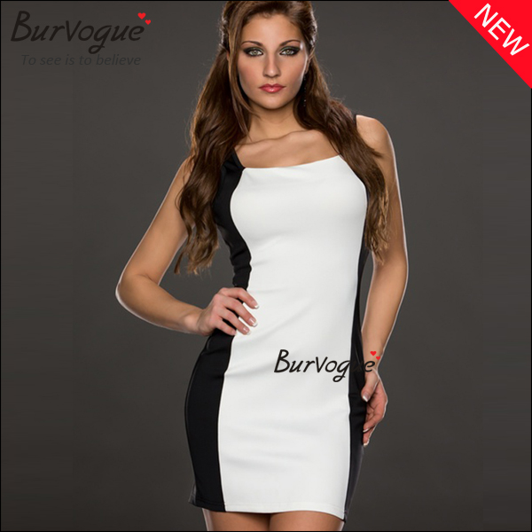 back-zipper-party-dress