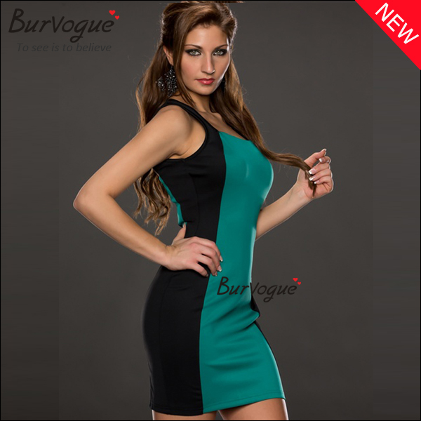 Plus-Sizes-Dress-Apparel