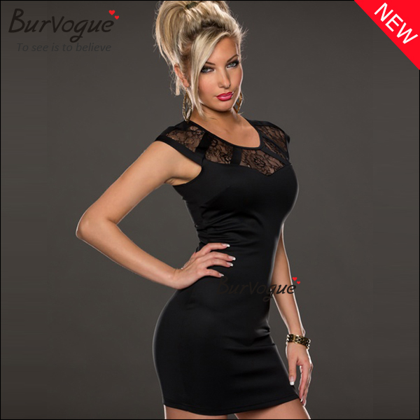 Bodycon-Dress-Wholesale