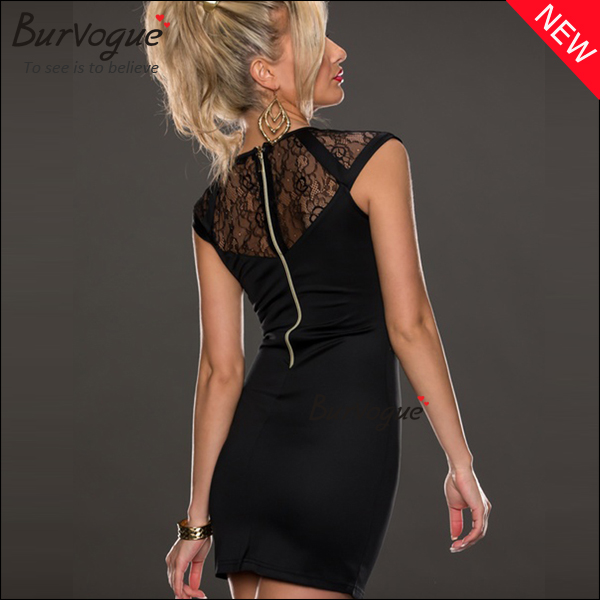 Party-Dress-Wholesale