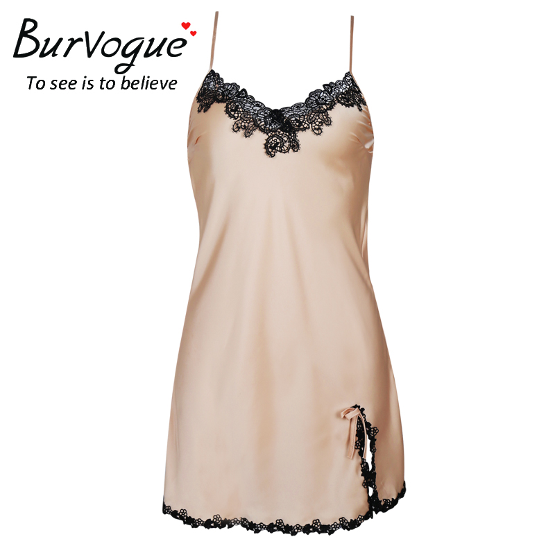 satin-lace-chemise-nightgown-13491