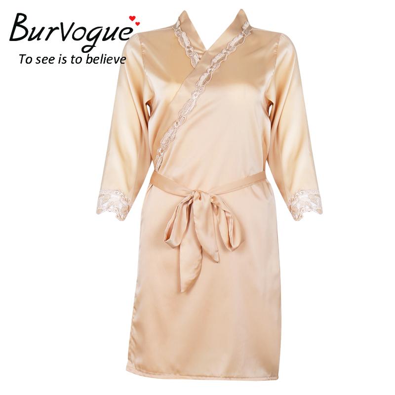 satin-nightgowns-robes-sleepwear-60149