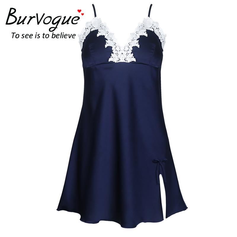 satin-nightgowns-sleepwear-13441