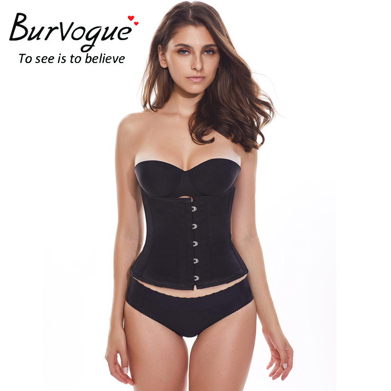 satin-underbust-waist-training-corset-21481