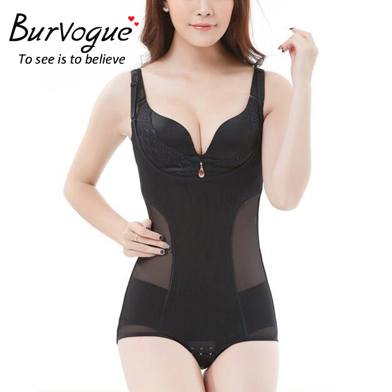 seamless-body-shaper-for-women-16202