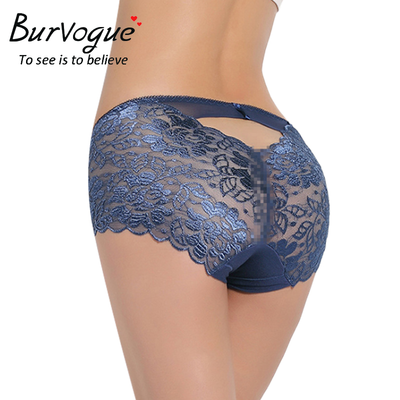 seamless-brief-hipster-wholeasle-30023