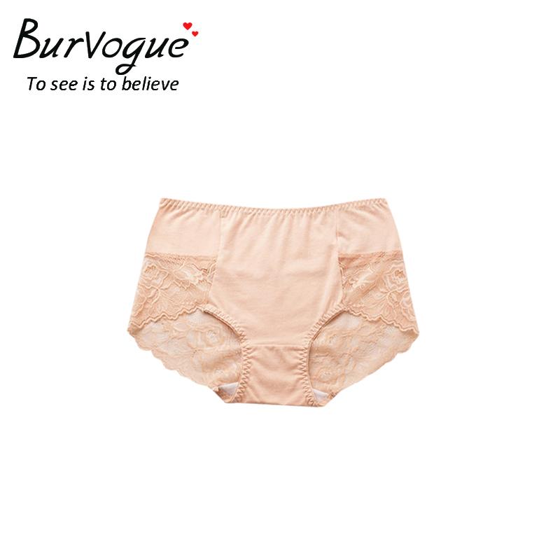 seamless-lace-briefs-panties-30056