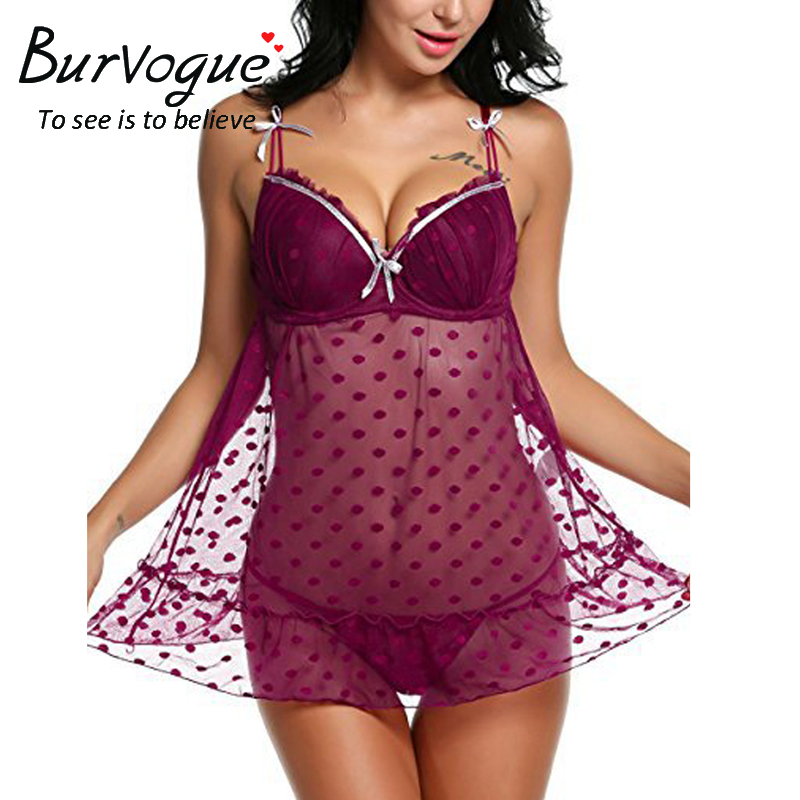 see-through-chemises-lingerie-13523