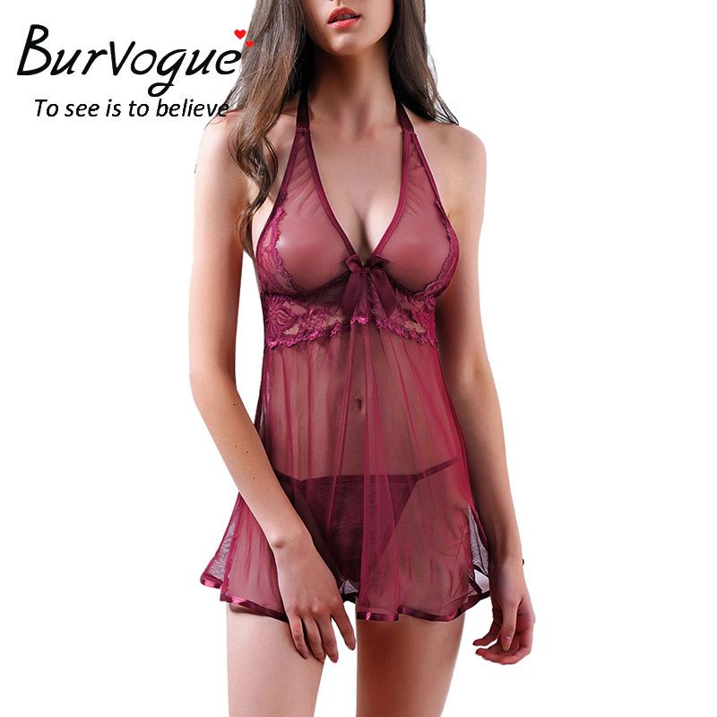 see-through-lace-babydoll-lingerie-13431