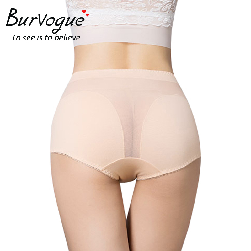 see-through-mesh-breif-panties-30054
