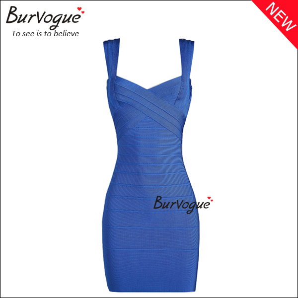 sexy-bodycon-dress-party-prom-bandage-dress-with-zipper-15614