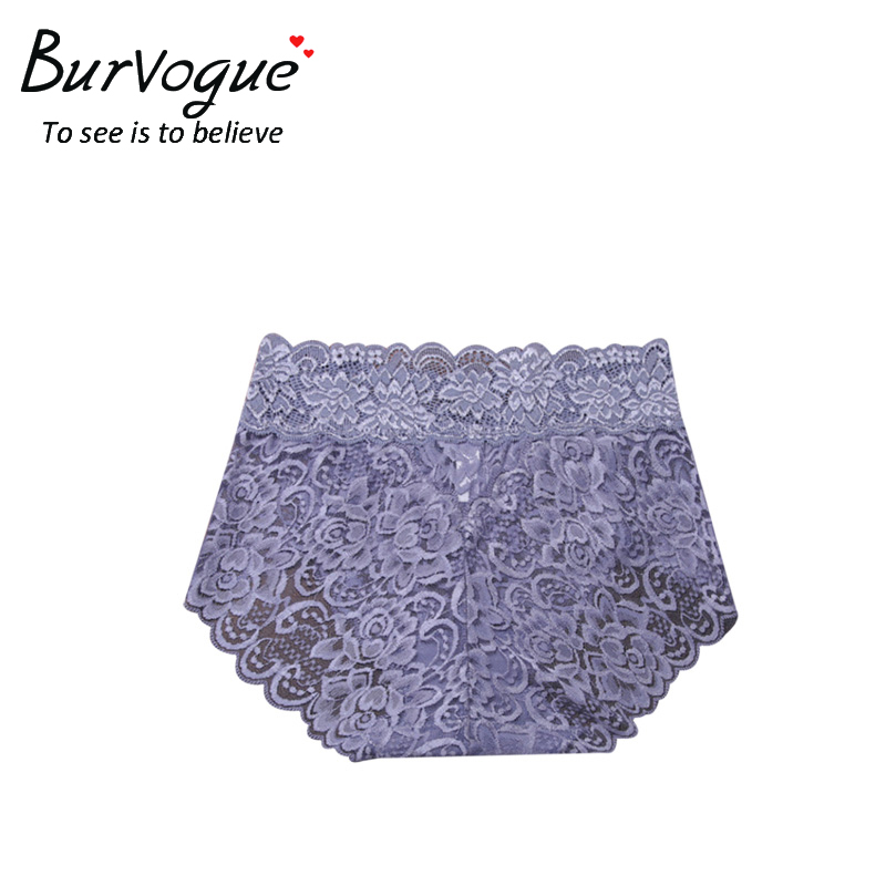 sexy-lace-hipster-panty-30030