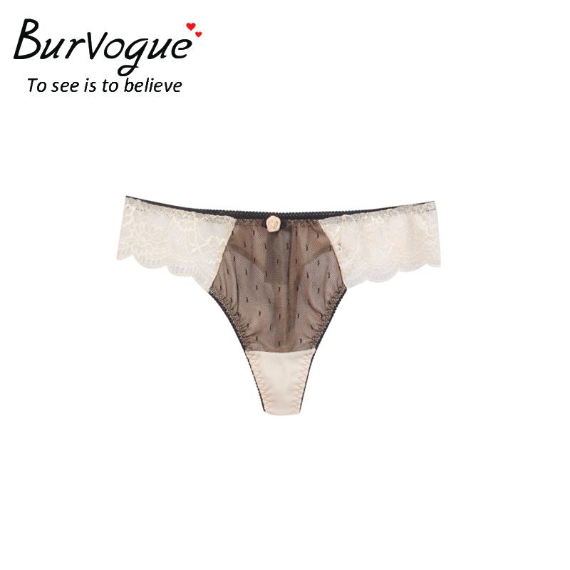 sexy-lingerie-intimates-panties--30035