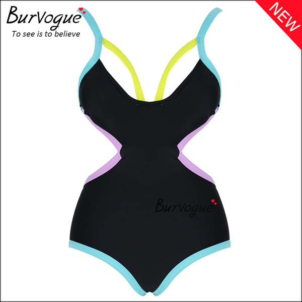 sexy-one-piece-swimsuit-bandage-monokini-swimwear-for-women-70125.jpg