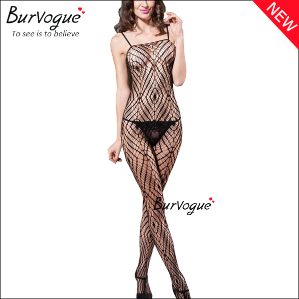 sexy-open-crotch-lingerie-fishnet-body-stocking-with-straps-13137