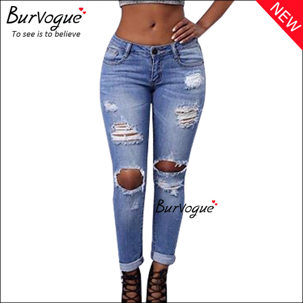 sexy-ripped-skinny-jeans-butt-lifting-leggings-for-women-90014