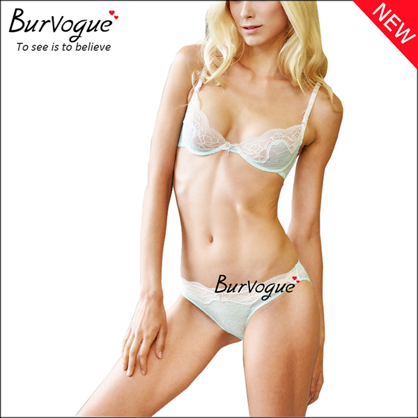 sexy-transparent-lace-intimate-underwear-bra-sets-wholesale-60082