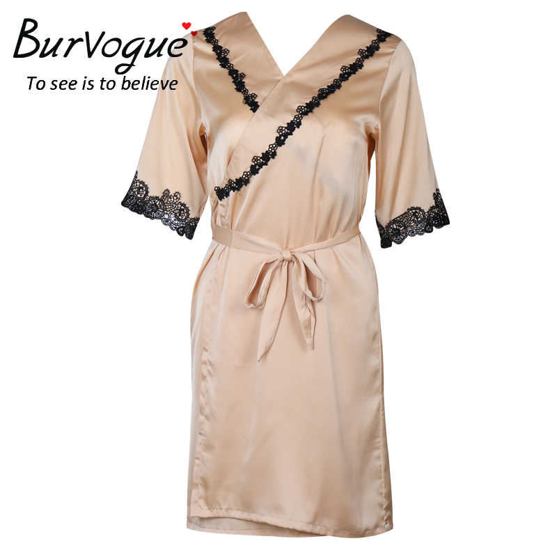 sexy-women-silk-bathrobes-gowns-robes-lingerie-wholesale-13180