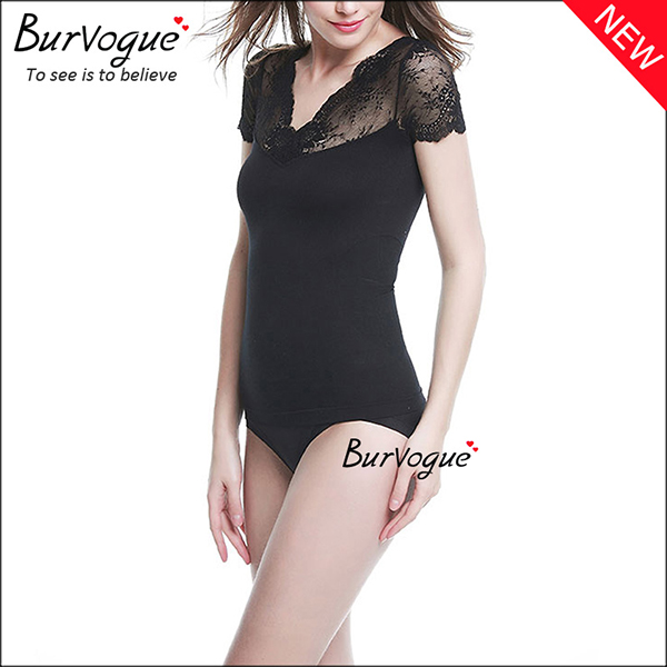 shapewear-lace-body-shaper-wholesale-16075