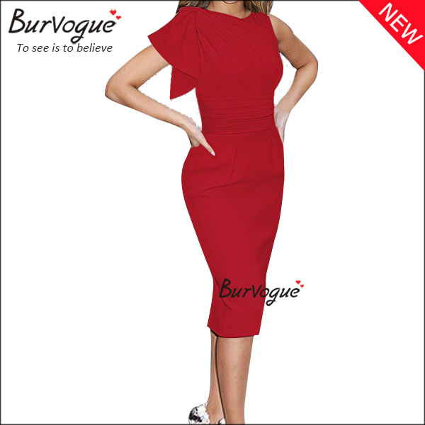sheath-bandage-dress-sleeveless-bodycon-dress-15668
