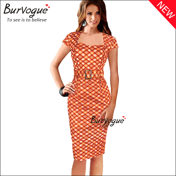 sheath-casual-dress-party-dresses-with-belt-15587.jpg