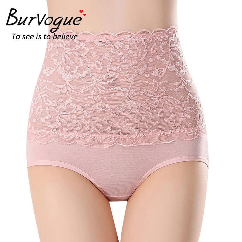 sheer-lace-panties-wholesale-30043