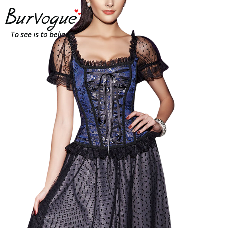 short-sleeve-gothic-steampunk-corsets-21452