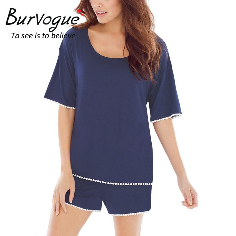 short-sleeve-modal-pajama-set-13652