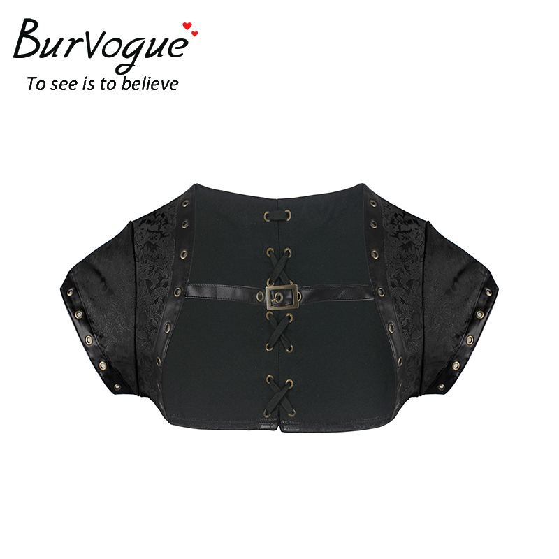 short-sleeve-steampunk-bolero-50001