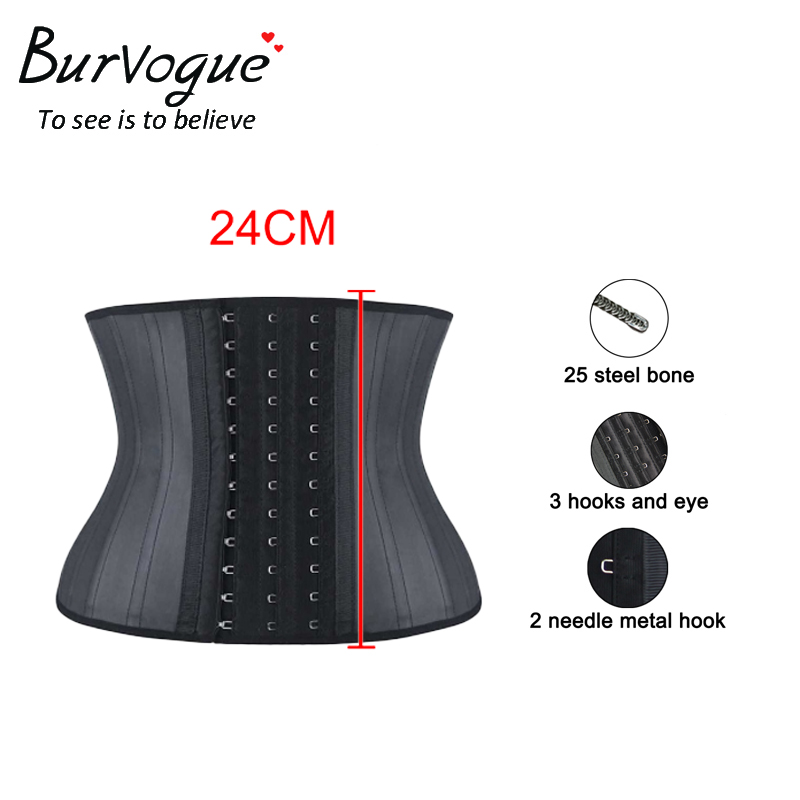 short-torso-latex-waist-trainer-21455