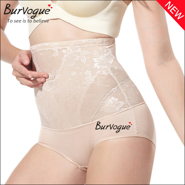 sheer-lace-tummy-control-shapewear-body-shaper-for-women-16028