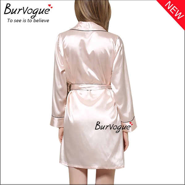 skin-cheap-long-sleeve-robes-sleepwear-wholesale-13164
