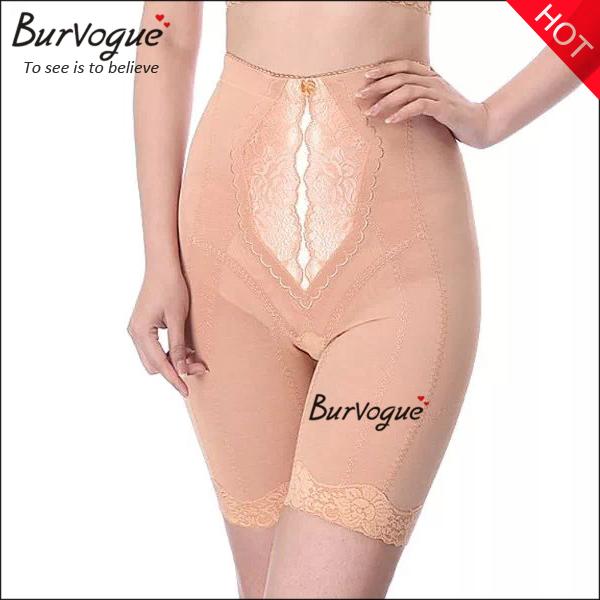 high-waist-control-pants-leg-body-shaper-16047