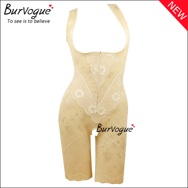 skin-lace-body-shaper-straps-bodysuits-shapewear-for-women-16053