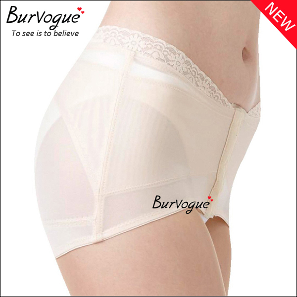 skin-lace-trim-panties-booty-butt-lift-shaper-enhancer-16073