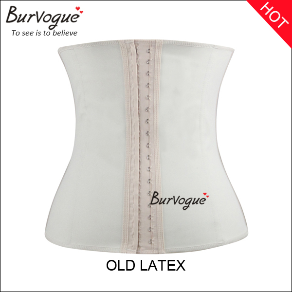 skin-latex-steel-boned-corsets-wholesale-waist-trainers-21412