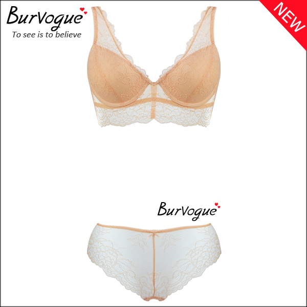 skin-push-up-bra-sets-wholesale-60077