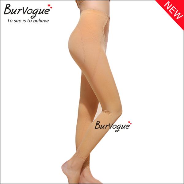skin-push-up-leggings-long-legging-body-shaper-wholesale-16049