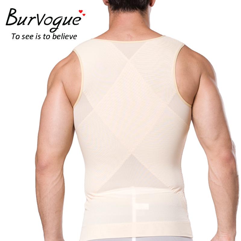 skin-sleeveless-tank-top-shirts-80089