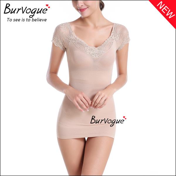 skin-slimming-short-sleeve-bodysuits-lace-body-shaper-wholesale-16082