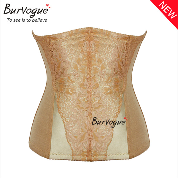 skin-waist-training-corset-overlay-lace-body-shaper-16048
