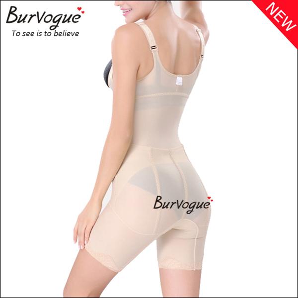 skin-women-bodysuit-wholesale-16056