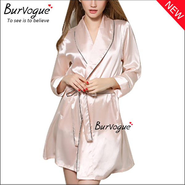 skin-women-slik-gowns-cheap-long-sleeve-robes-sleepwear-wholesale-13164
