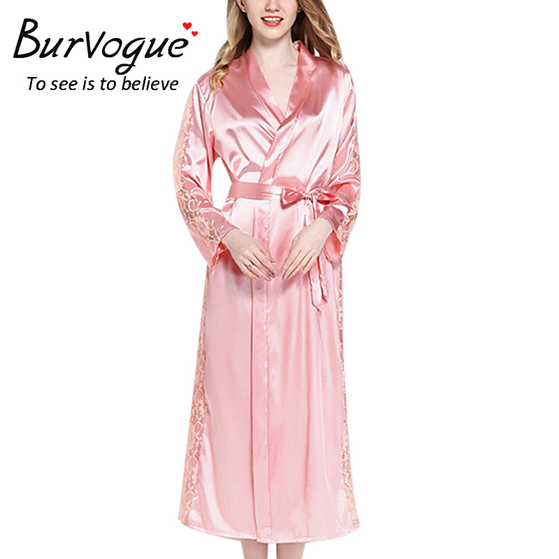 sleepwear-satin-robes-wholesale-13513