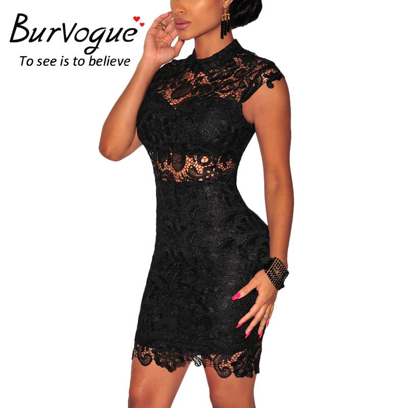 sleeveless-crochet-bodycon-dress-15716