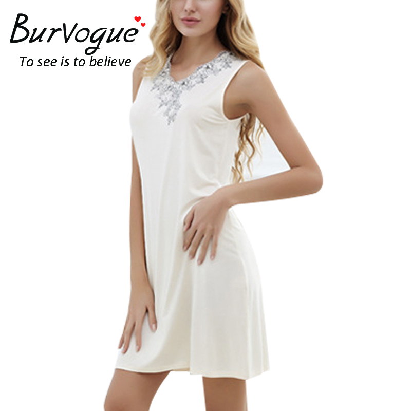sleeveless-nightgowns-sleepwear-13411