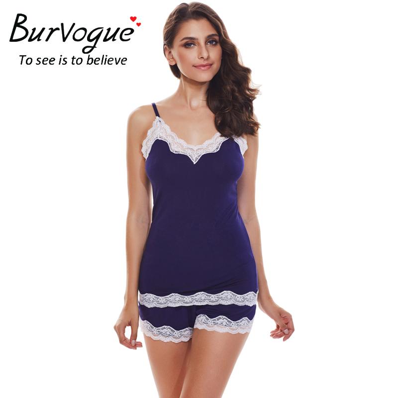 sleeveless-pajamas-shorts-sets-13443